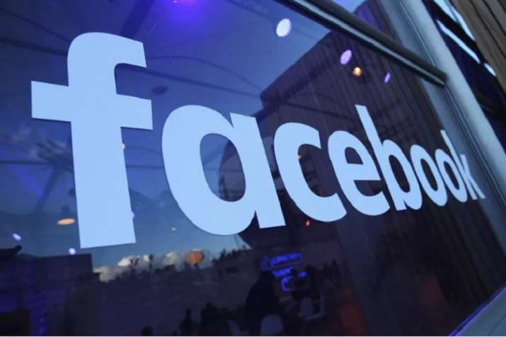 Facebook has been scrutinized for its role in spreading