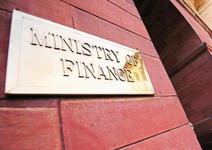 Govt introduces bill to check ponzi schemes, prescribes