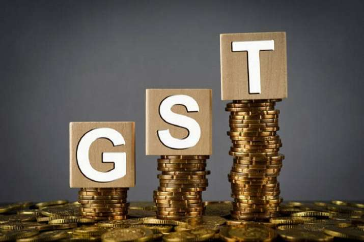 The new GST rate cuts will come to effect from July 27.