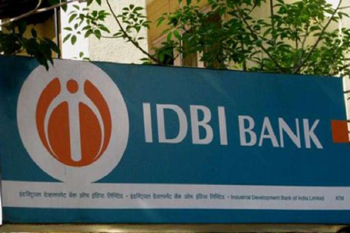 LIC stake buy will help the debt-ridden state-owned bank