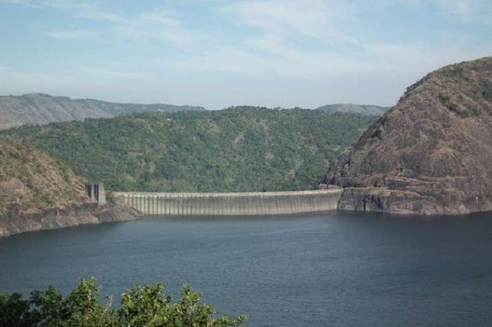 Kerala: Water has to be released from Idukki reservoir, says govt