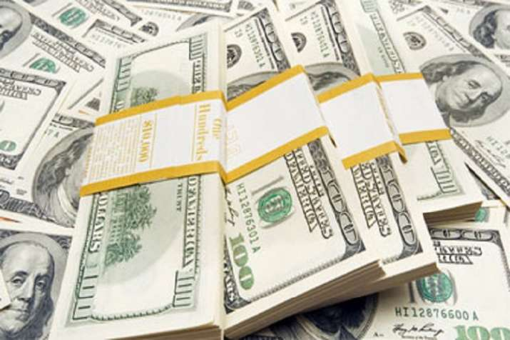 Foreign investors bullish stance continues; inflow at Rs