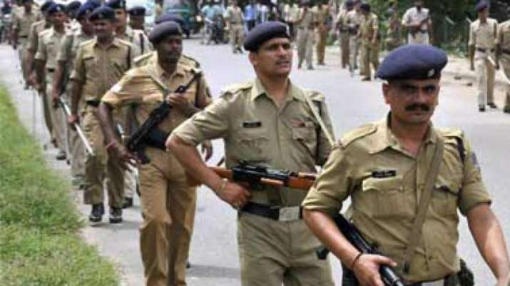 BPSSC SI Mains Result 2018 announced: Check Bihar Police