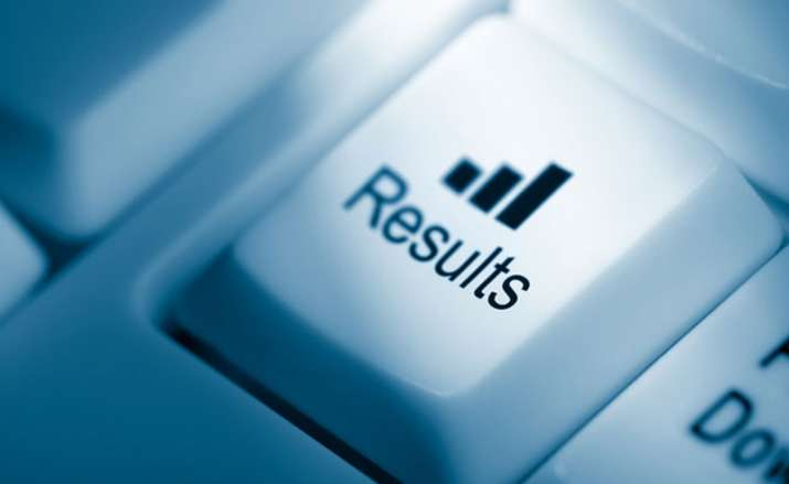 West Bengal Group D recruitment results announced, check