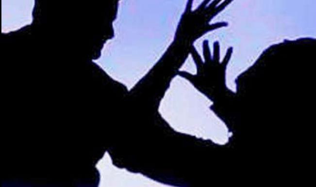 Bihar shocker: School girl stripped, groped 3 men in