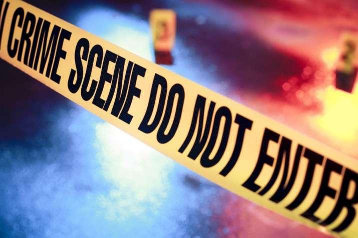 Bihar: Under Secretary shot at inside his house in Patna,