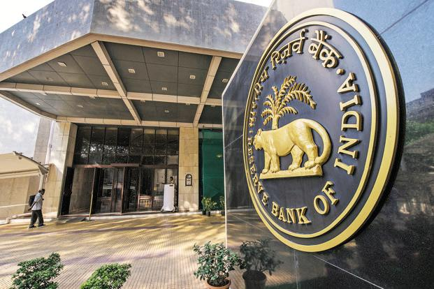 Rising NPAs: Parliamentary panel questions RBI on failure