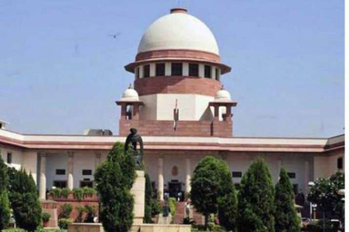 Supreme Court defers Article 35A hearing till August 27