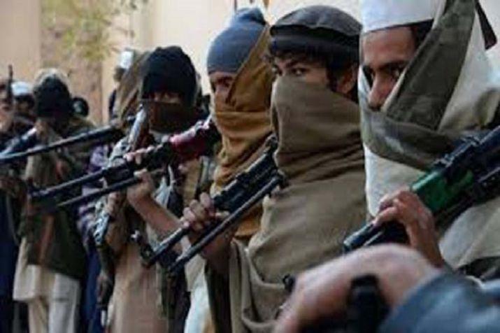 Afghanistan: Taliban key commander Qari Qayum among 4