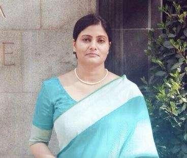 Anupriya Patel, Lok Sabha elections 2019