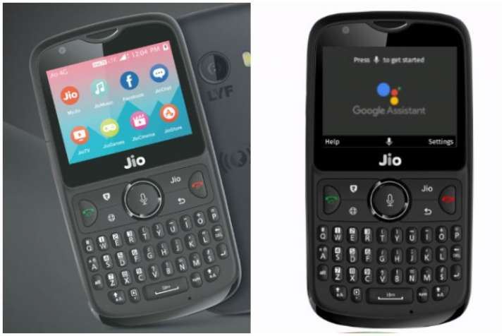 Google Meet App Download For Jio Phone