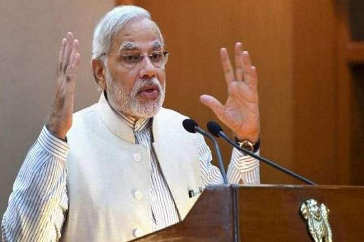 Prime Minister Narendra Modi will visit Sikkim on September