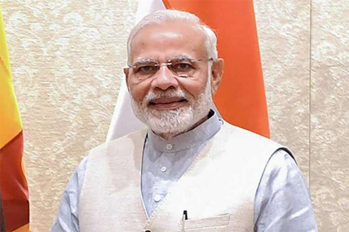 PM Modi to inaugurate projects worth Rs 500 crores during