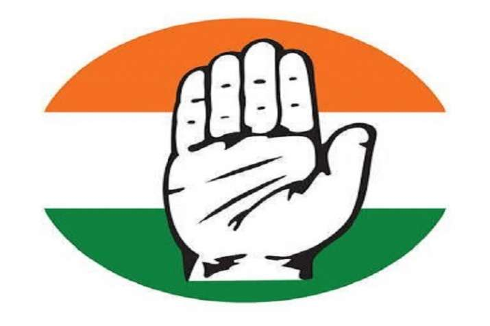 Chhattisgarh elections 2018: