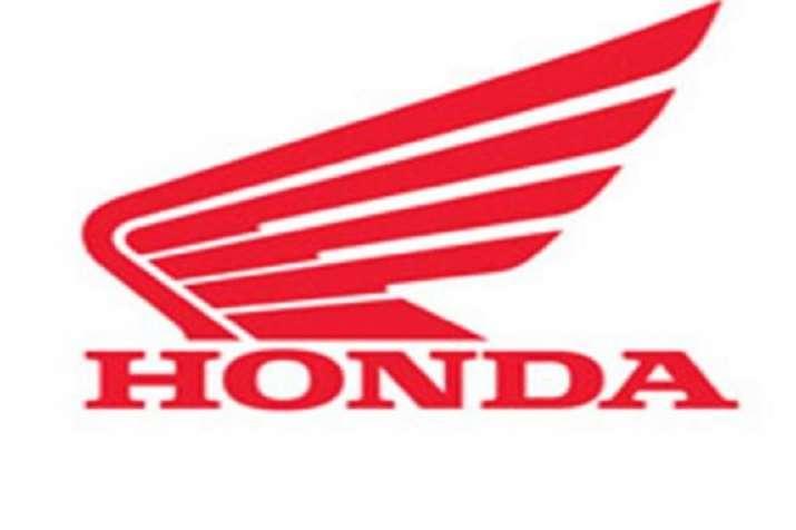 honda motorcycle eicma 2018 motor show milan