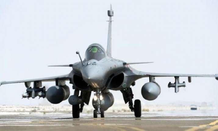 China Pakistan CPEC fighter jet