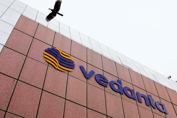 Vedanta to set up 4.5 million tonne steel plant in Jharkhand