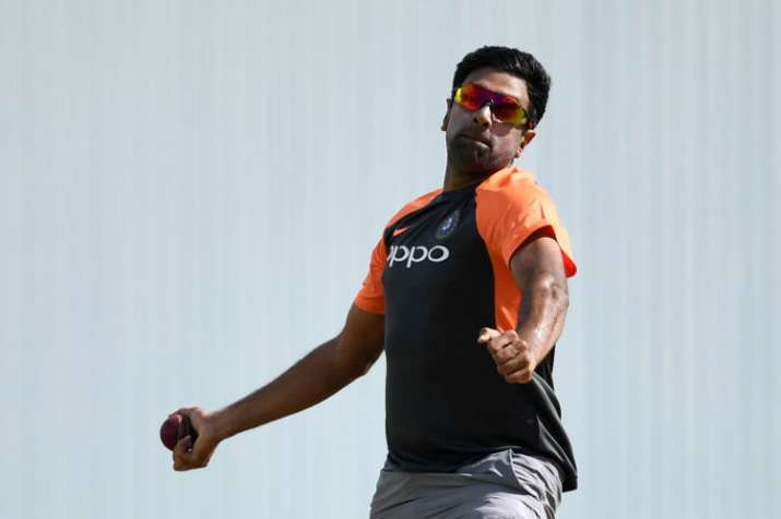 India announce 13-man squad for Sydney Test, R Ashwin remains in doubt