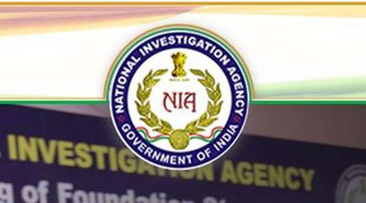 Pak terror funding: NIA conducts countrywide searches in case involving Falah-i-Insaniyat Foundation