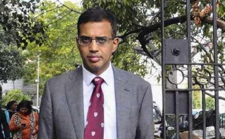 Vivek Doval magazine defamation case
