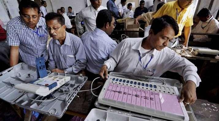 Union Budget 2019 Piyush Goyal Lok Sabha election 2019