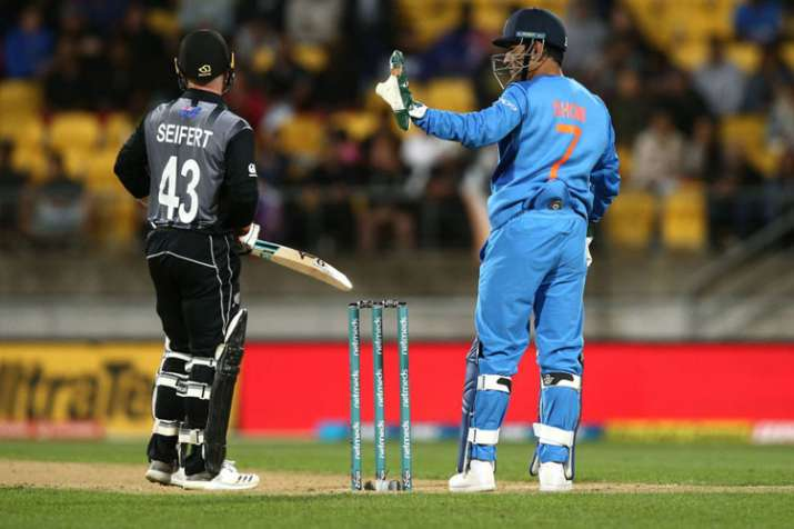 India vs New Zealand: Conceding runs in middle overs became crucial, says Krunal Pandya