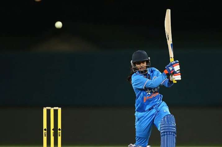 Happy to represent the country for so long, says Mithali Raj after 200-ODI feat