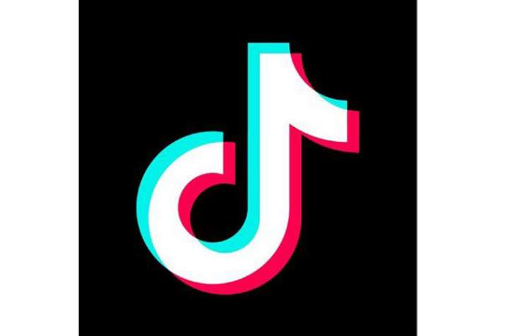 TikTok ban: TikTok disappears from Google Play Store and Apple App store in India