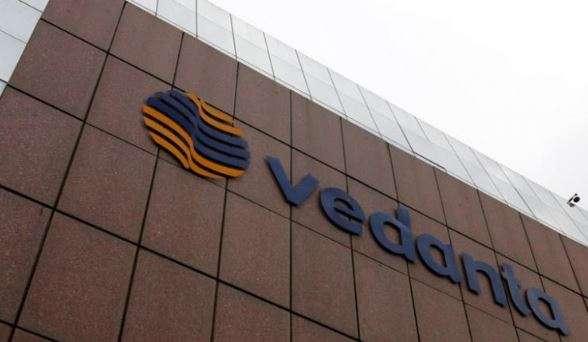 SC refuses re-opening of Vedanta's copper plant in Tamil Nadu