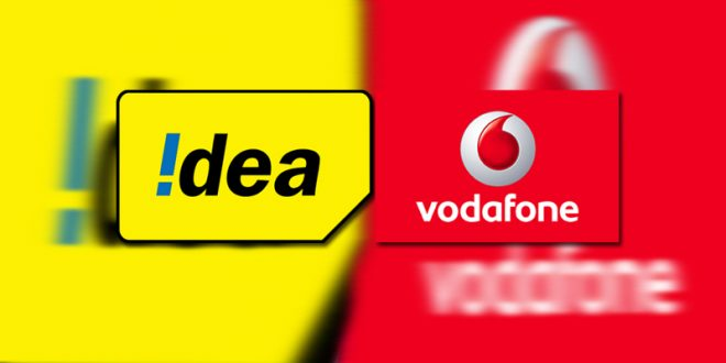 Vodafone Idea board okays price of Rs 12.50 per share for Rs 25,000 crore rights issue
