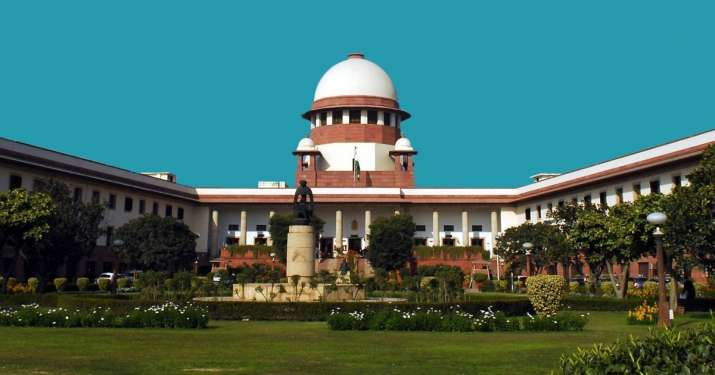 Surpeme Court to decide whether to refer Ayodhya land dispute for mediation