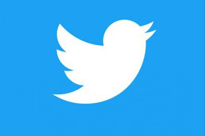 Twitter acqui-hires Highly- A quote sharing app
