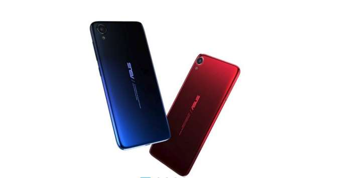 Asus Zenfone Live L2: A budget smartphone with 3000mAh battery and a 5MP selfie camera
