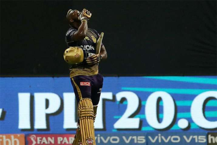 IPL 2019, RCB vs KKR: Andre Russell pulls off another heist as Kolkata stun Bangalore