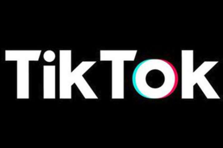 TikTok Ban: Supreme Court gives an ultimatum to Madras High Court on the ban