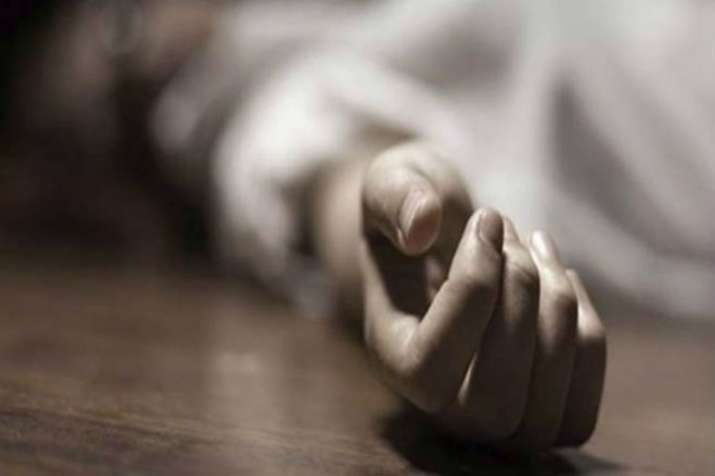 Husband, 3 others held for abetting suicide of wife,