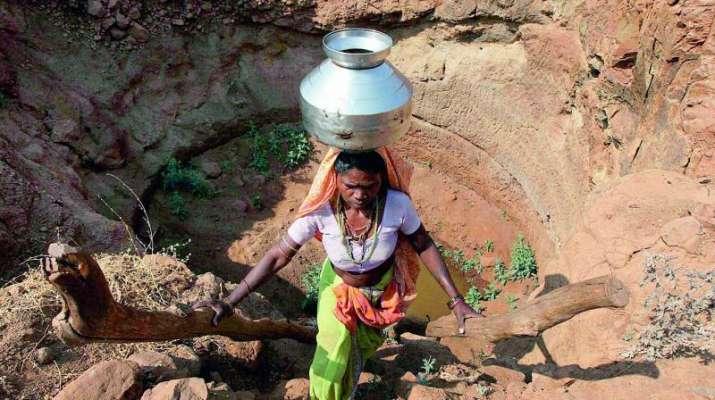 Andhra Pradesh, T'gana CMs to meet on June 28 to discuss