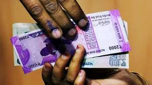 Fund transfer via RTGS, NEFT set to get cheaper from Monday