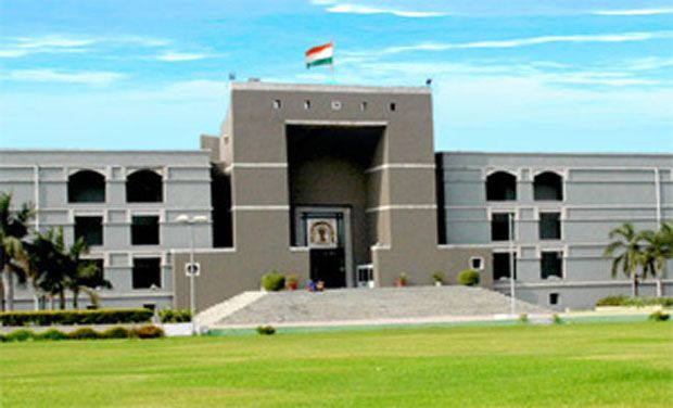Representational image of Gujarat High Court