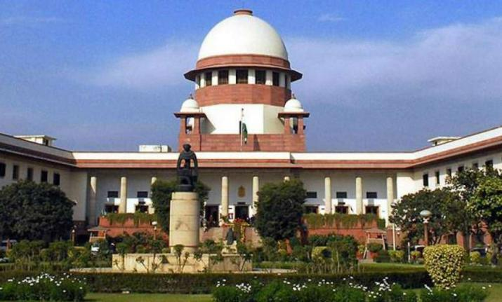 sc refuses congress plea