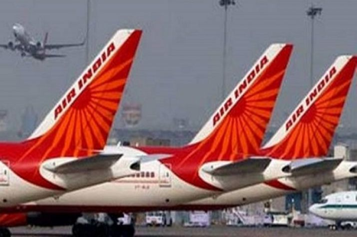 High Court grants anticipatory bail to suspended Air India