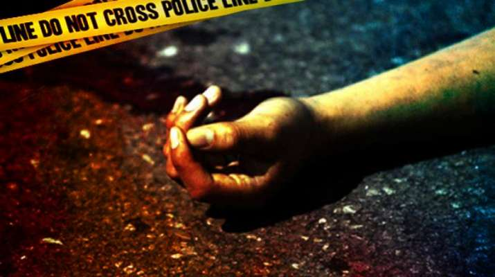 Decomposed body of old woman recovered from Kolkata house
