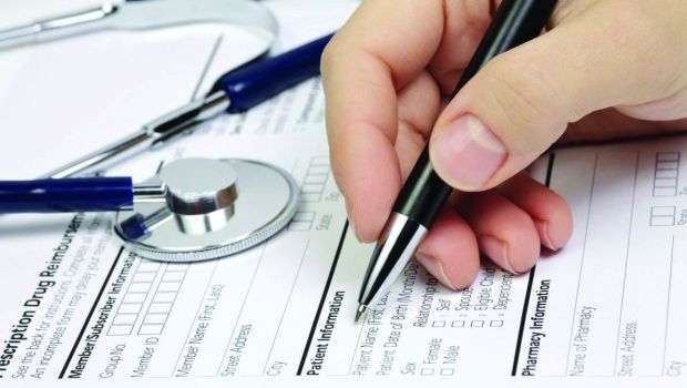 Odisha government to form new health policy to doctors'