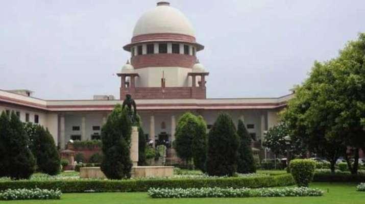 anti-corruption law
