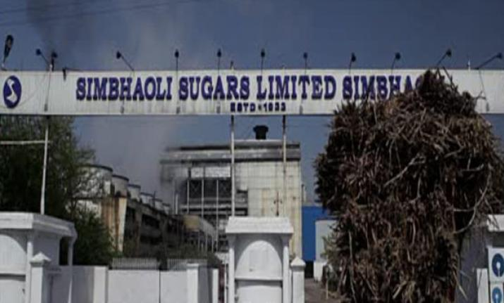 Bank loan fraud: ED attaches Rs 110-cr assets of Simbhaoli