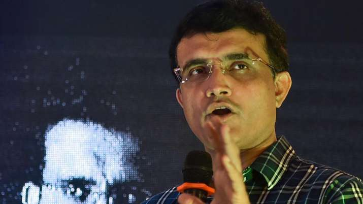 Shreyas Iyer, Manish Pandey will keep KL Rahul on his toe: Sourav Ganguly