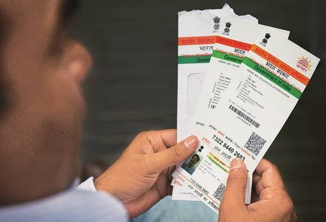Attention Aadhaar users! From DOB to name, UIDAI brings new