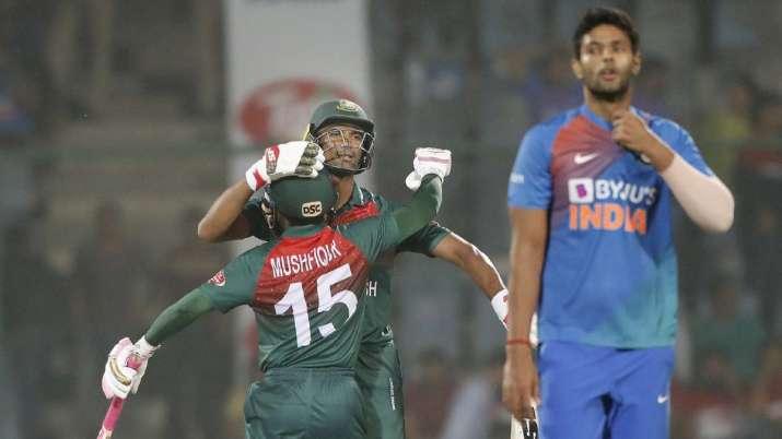 india vs bangladesh, ind vs ban, mahmudullah