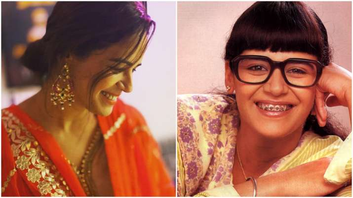 Mona Singh of Jassi Jaissi Koi Nahin getting married in December this year? Here's the truth