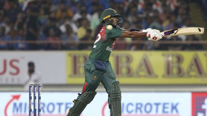 Mustafizur Rahman, Mosaddek Hossain, ind vs ban 3rd T20I